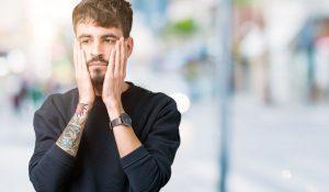 tattoo essendon