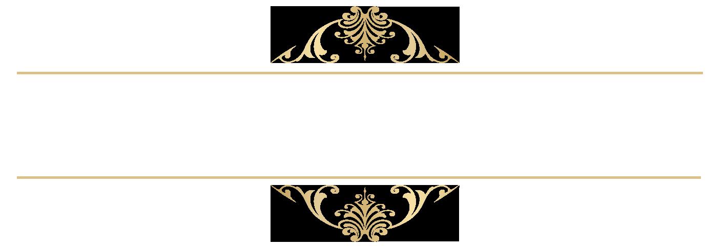 INSTANT-QUOTE-HEADING
