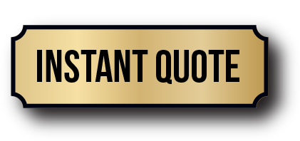 instant-quote