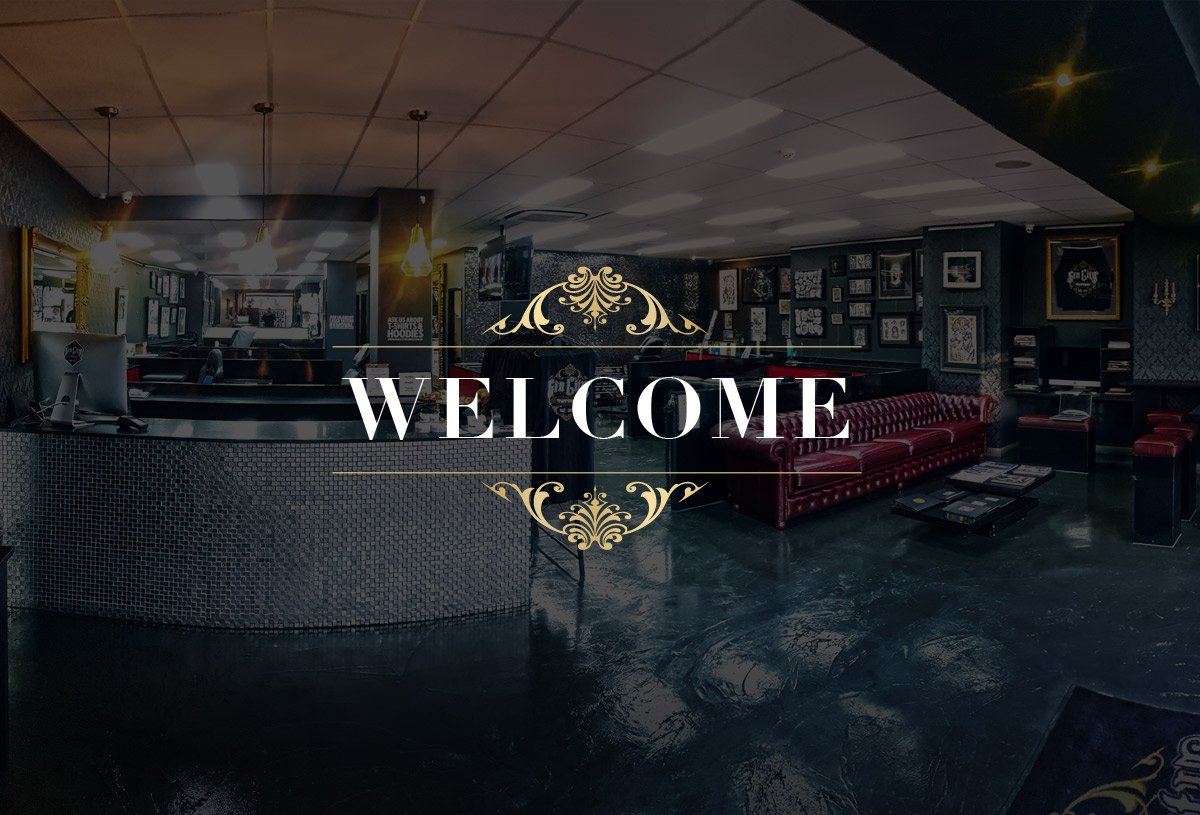 welcome-sin-city-tattoos