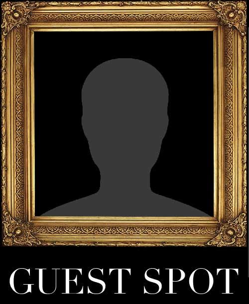 guest-spot